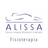 ALISSA Fisioterapia