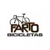 FARTO Bicicletas