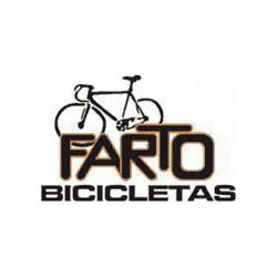 bicifarto