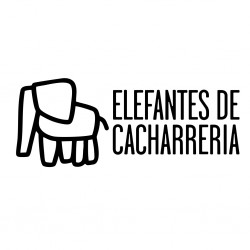 elefantesdecacharreria