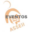 El 25 de Septiembre reanudamos las charlas y actividades en el local del Centro LESTE, […]