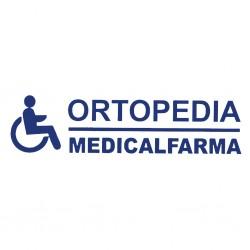 medicalfarma
