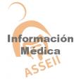 Preguntas Frecuentes ¿Para qué vale la página de Información Médica? En esta página, los usuarios […]