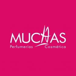 Perfumerías-Droguerías MUCHAS