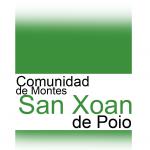 Comunidad de Montes San Xoan de Poio