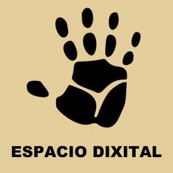 Espacio Dixital