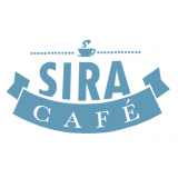 Cafetería SIRA