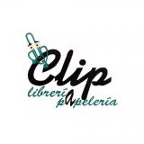 CLIP Librería y Papelería