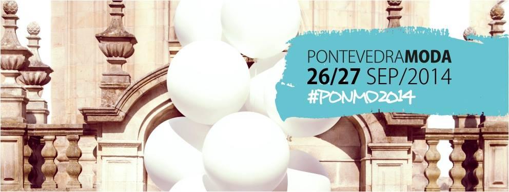 PONMO2014