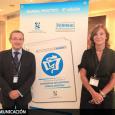 http://www.infosalus.com Aproximadamente una de cada 450 personas en España padece una enfermedad inflamatoria intestinal (EII) […]