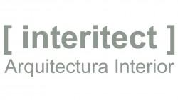 Logotipo-Lema-interitect
