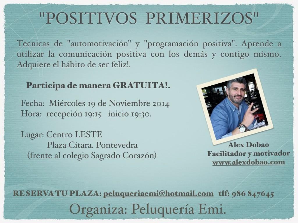 PositivosPrimerizosAlexDobao