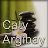 Caty Argibay