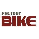 Factory Bike