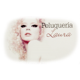 Peluquería Teléfono: 986 770 186 Dirección: Rúa Beiramar, 54 Campelo – Poio (Pontevedra)