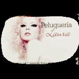 Peluquería Laura