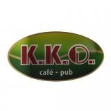 Café K.K.O.