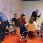 El 9 Febrero el Hospital Montecelo de Pontevedra (CHOP) acogió un novedoso taller dirigido a […]