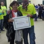 La Asociación de Vecinos de Pardavila ha realizado una donación por valor de 200€ a […]