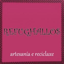 refughallos