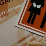 """El Programa El Programa """"Non Podo Agardar"""" ya es una realidad en Poio (Pontevedra). Éste […]"""
