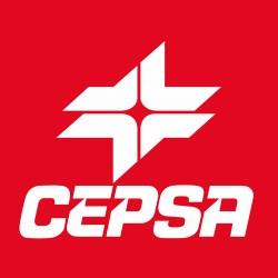 CEPSA - Salvador Vidal Santos SL