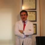 Dr. Luis Magdalena Mouriño Mañanas 10:00 – 13:00 Clínica Médica en Pontevedra Dirección: Rúa Benito […]