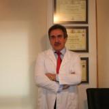Dr. L. Magdalena Mouriño