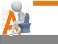ASI-anagrama-INICIO