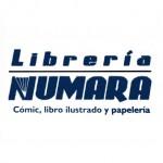 Librería NUMARA Dirección: Rúa Arenal, 10 Portonovo 36970 Sanxenxo (Pontevedra) Teléfono/Fax: 986 720 880 Web: […]