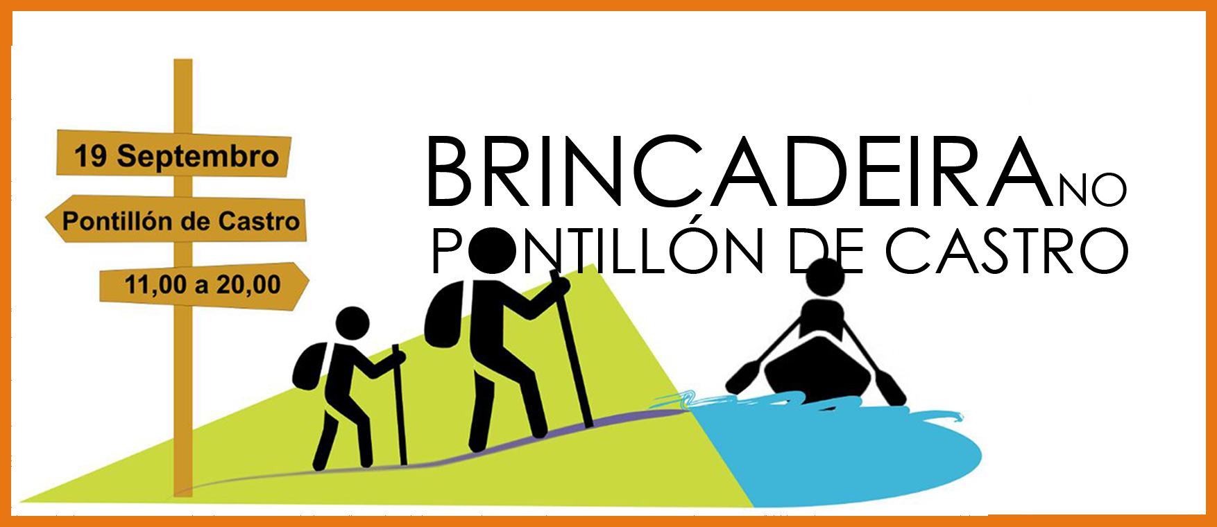 Pontillon-Cartel-basico