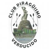 Club de Piragüismo de Verducido