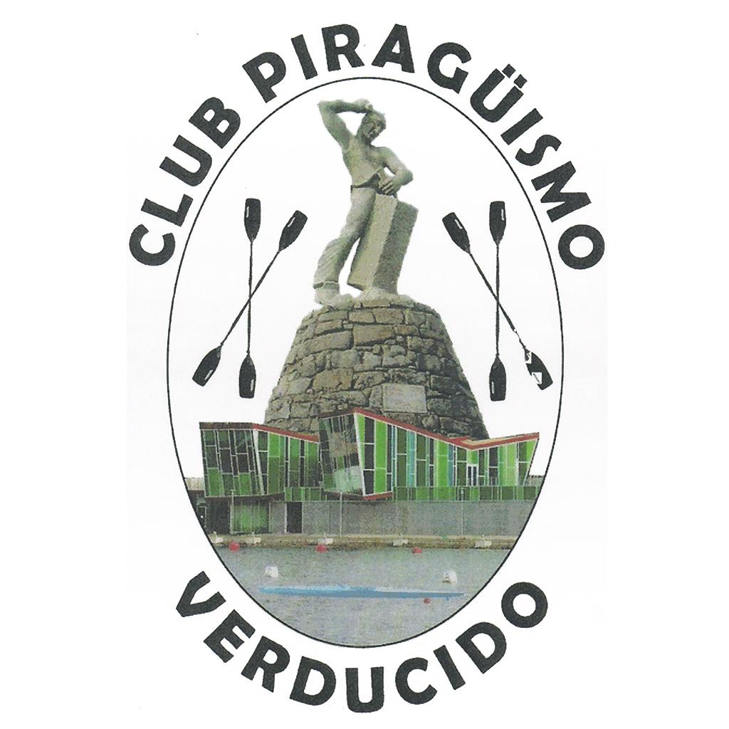 Club de Piragüismo de Verducido Web: https://www.facebook.com/piraguismoverducido.pontillon Dirección: Rúa Gavián, S/N Encoro de Pontillón de […]