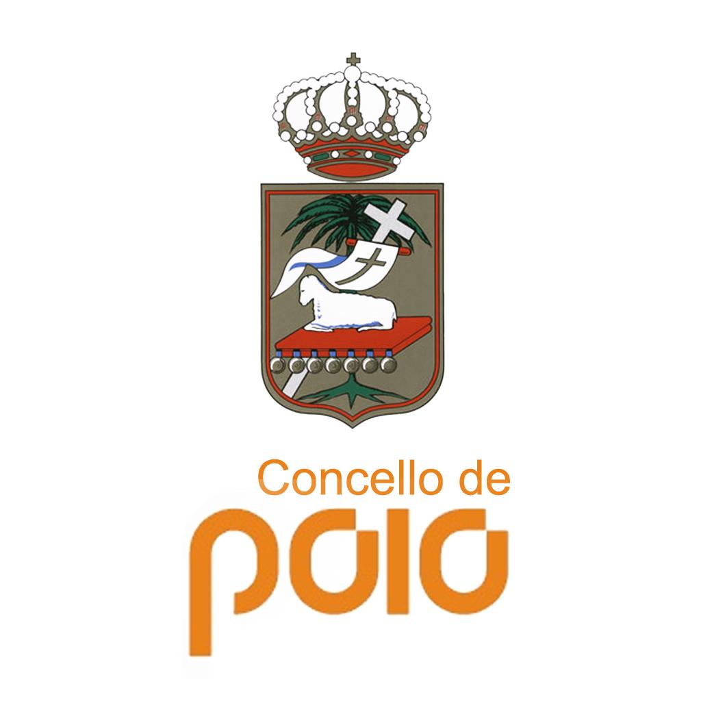Concello de Poio Web: www.concellopoio.com Casa Consistorial: Praza do Mosteiro, 1 36995 Poio (Pontevedra) Teléfono: […]