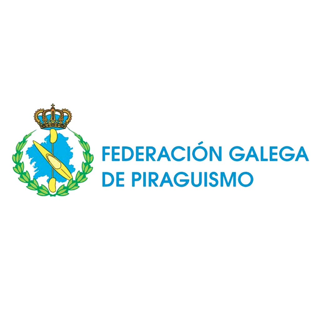 Federación Galega de Piragüismo Web: www.fegapi.org Dirección: Rúa Gavián, S/N Encoro de Pontillón de Castro […]