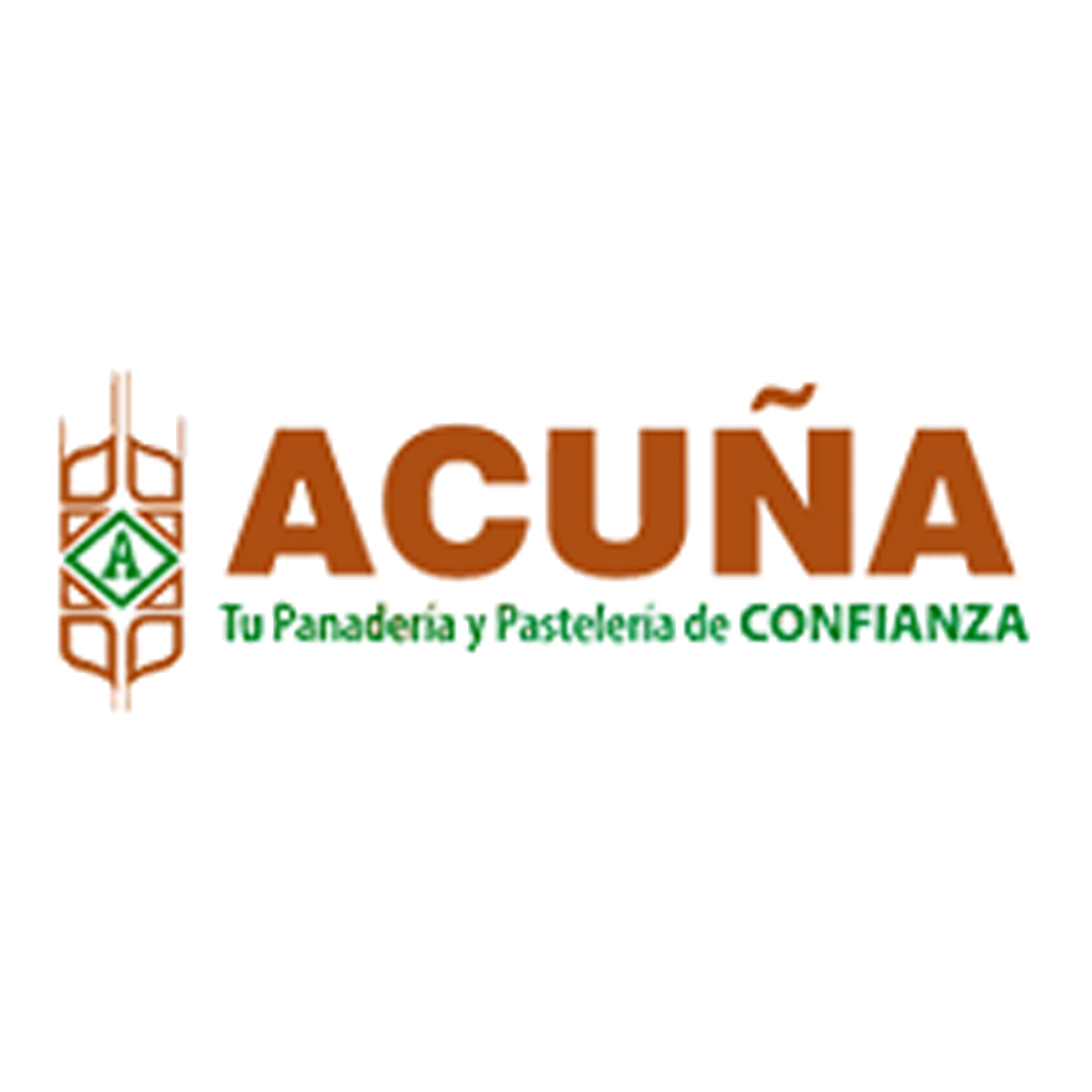 ACUÑA Panaderías – Pastelerías Web: www.acunova.es Dirección: Avenida Vigo, 14, 36003 Pontevedra mail: acunovacb@gmail.com Teléfono: […]