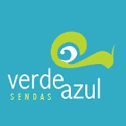 SendasVerdeazul