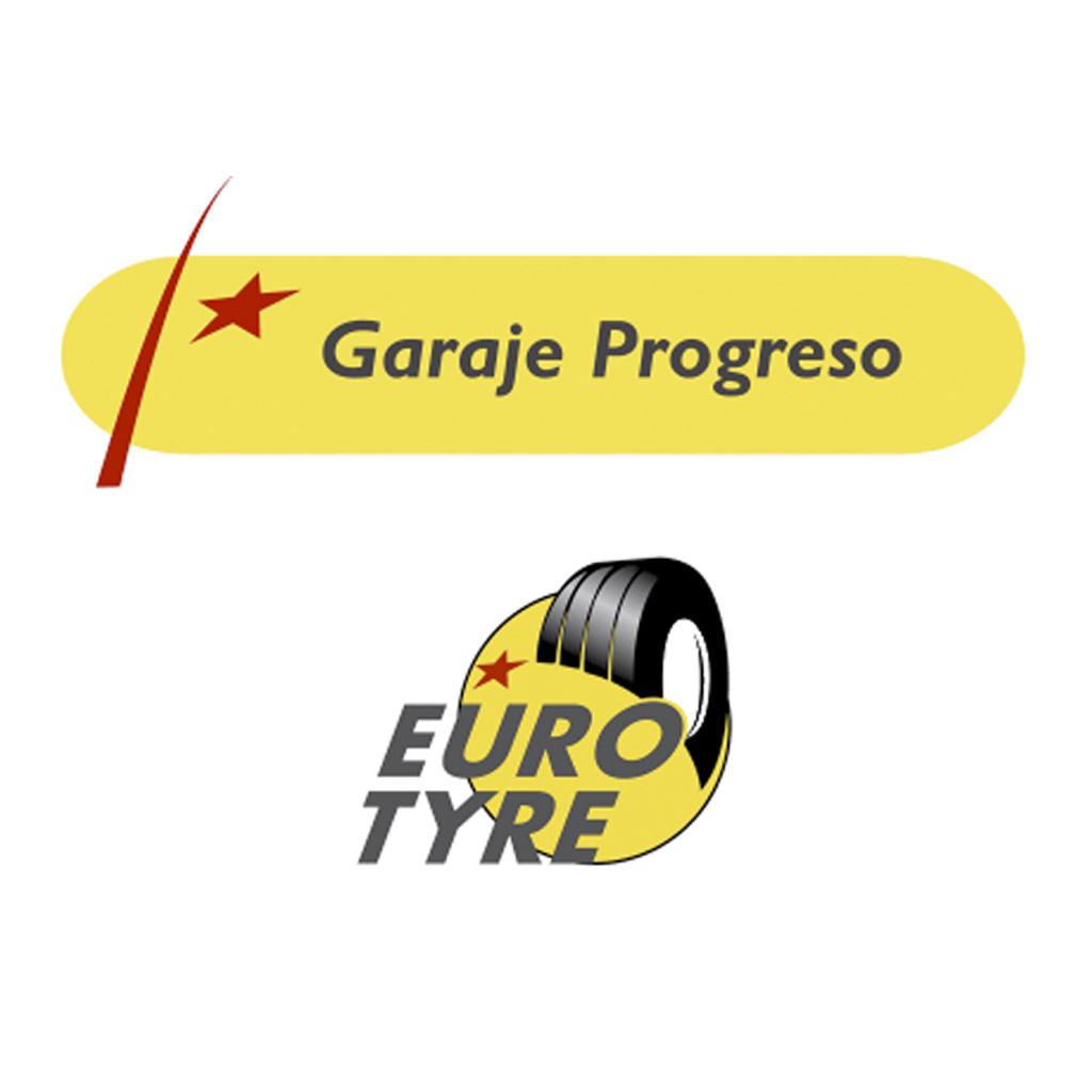 Garage PROGRESO Web: www.garageprogreso.es Dirección: Lugar de Fontoira, 42 36960 Sanxenxo (Pontevedra) Teléfonos: 986 72 […]