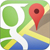 icon_google_maps