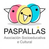 Asociación PASPALLÁS