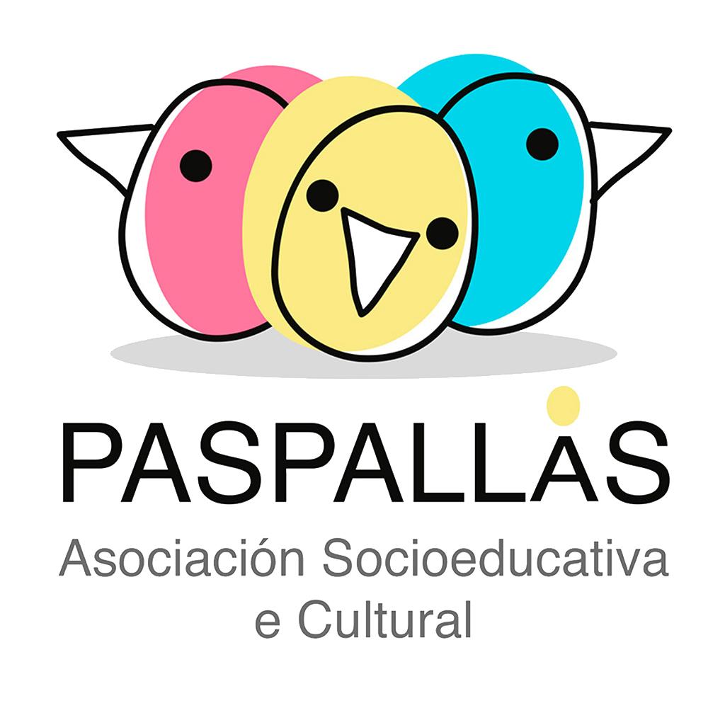 Escola de Tempo Libre PASPALLÁS Web: www.etlpaspallas.com Dirección: Rúa Real, 12-2ºD – 36002 Pontevedra Tel: […]