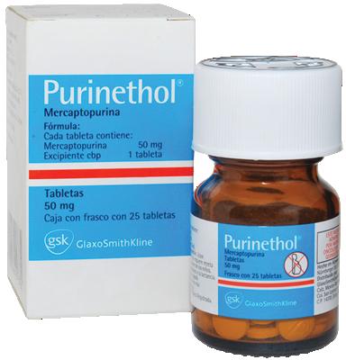 MedicamentosPLM_purinethol_mercaptopurina