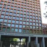 ASSEII lamenta la retirada Laxantes y Antidiarreicos del Catálogo del Ministerio de Sanidad Contra Real […]