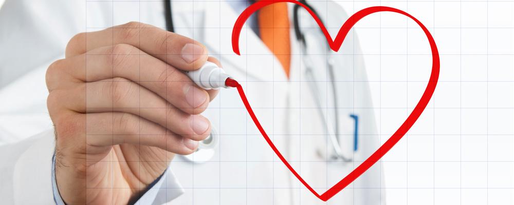 comprometidoscontuvida_es_habitos-saludables