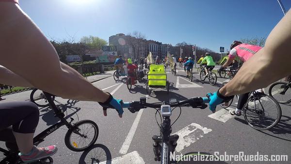 pedalada-naturalezasobreruedas