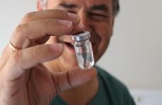 No se altera el mecanismo del esfínter y se evita la incontinencia, clave para mantener […]