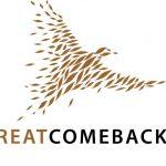 ASSEII se ha puesto ha puesto en marcha una colaboración con el Programa GreatComebacks® de […]