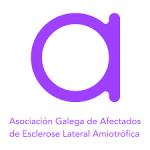 """AGAELA Asociación Galega de Afectados de Esclerose Lateral Amiotrófica Dirección: Centro Asociativo """"A Escada"""". Rúa […]"""