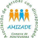 AMIZADE Asociación de Personas con Discapacidad Dirección: Rúa Alemaña 23, baixos, C.P. 36162, Monte Porreiro, […]