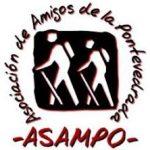 ASAMPO Asociación de Amigos de la Pontevedrada Dirección: Casa Azul,Rúa Sor Lucía Nº4, 36.002, Pontevedra, […]
